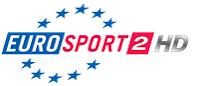 setcast|Eurosport 2 HD Live Streaming