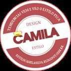Estilo Camila Silva