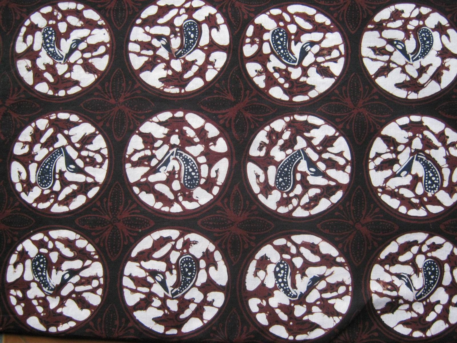 Jarik Sinjang Grosir Dan Terlengkap Murah Batik Warna Gaya Jogja
