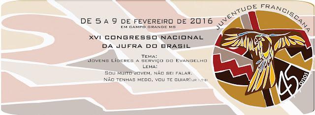 http://www.jufrabrasil.org/2015/11/jufra-do-brasil-lanca-convocacao-para-o_10.html