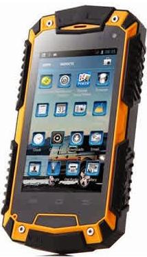 Tengda O2 Android