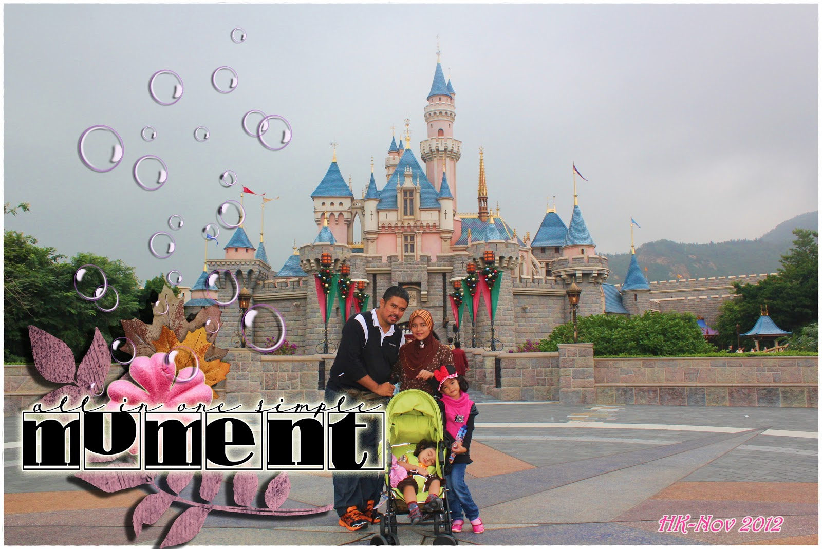 hk disneyland One of the best things to do in hong kong with kids is taking them to hong kong  disneyland here we not only share with you our hong kong.