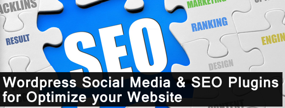 http://2.bp.blogspot.com/-pb4tweGLEro/UPRnq4sutxI/AAAAAAAAO9A/7cXSGMG4VtY/s1600/Wordpress-Social-Media-SEO-Plugins-for-Optimize-your-Website-thumbnail.jpg