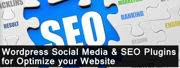 http://2.bp.blogspot.com/-pb4tweGLEro/UPRnq4sutxI/AAAAAAAAO9A/7cXSGMG4VtY/s1600/Wordpress-Social-Media-SEO-Plugins-for-Optimize-your-Website-thumbnail.jpg
