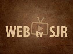 Web TV Santuário