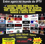 Caros, ��EQUIPE IPTV�� whatsapp- 08499907-0481