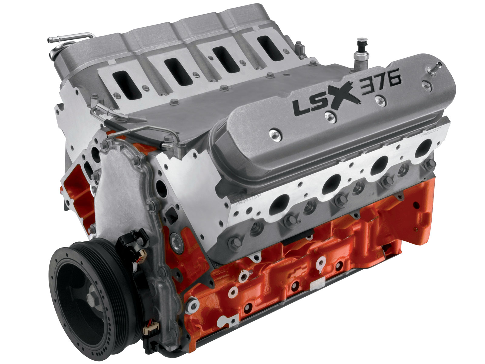 Truck Engines 1998 Gmc K3500 Pickup Engine Rebuilt