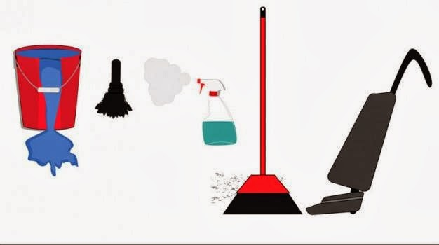 Hiring The Janitorial Services