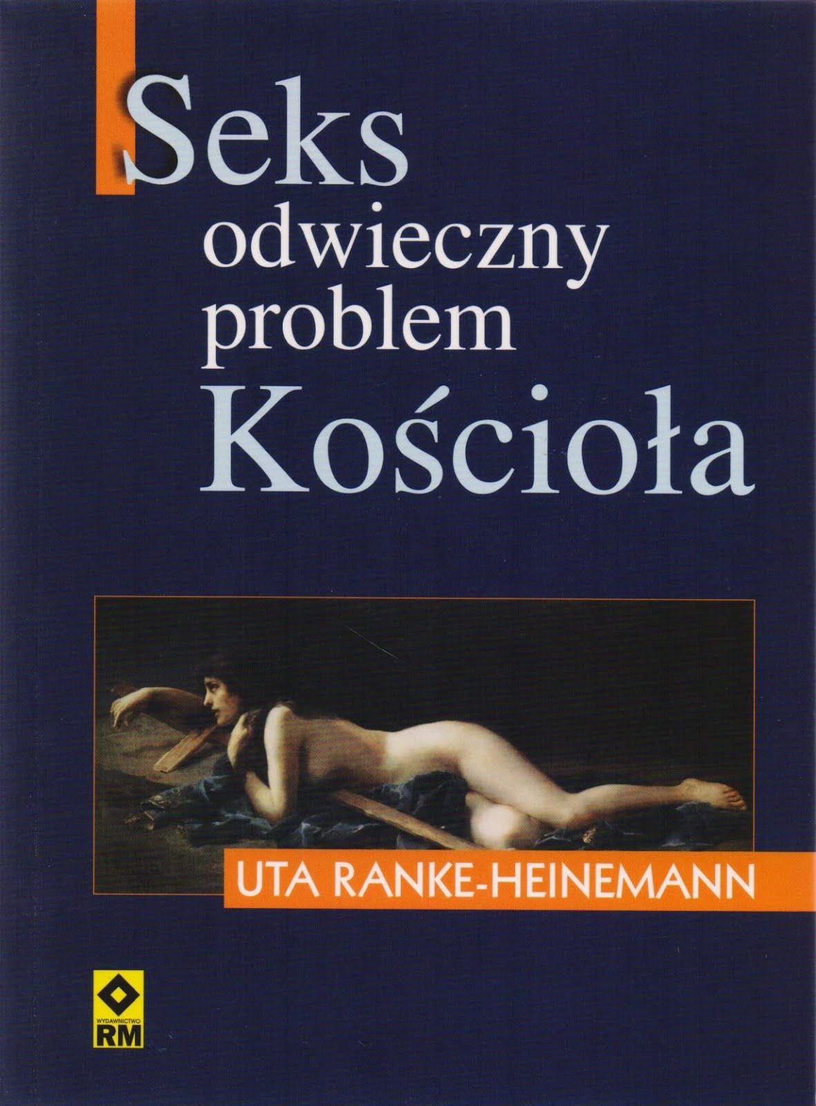 Seks problemem Kościoła