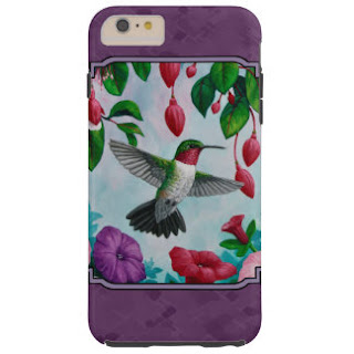 http://www.zazzle.com/forestwildlifeart/electronics?dp=252373910128475557&cg=196177530377949599