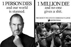 UNA PERSONA POR UN MILLÓN