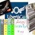 درس جديد: كيف تربح الاف الدولارات في الشهر من خلال موقع Libertagia | العمل اليومي و إرسال الوثائق