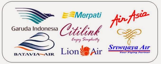 http://www.agen-tiket-pesawat.com/2013/01/3-cara-buka-usaha-bisnis-tiket-online.html