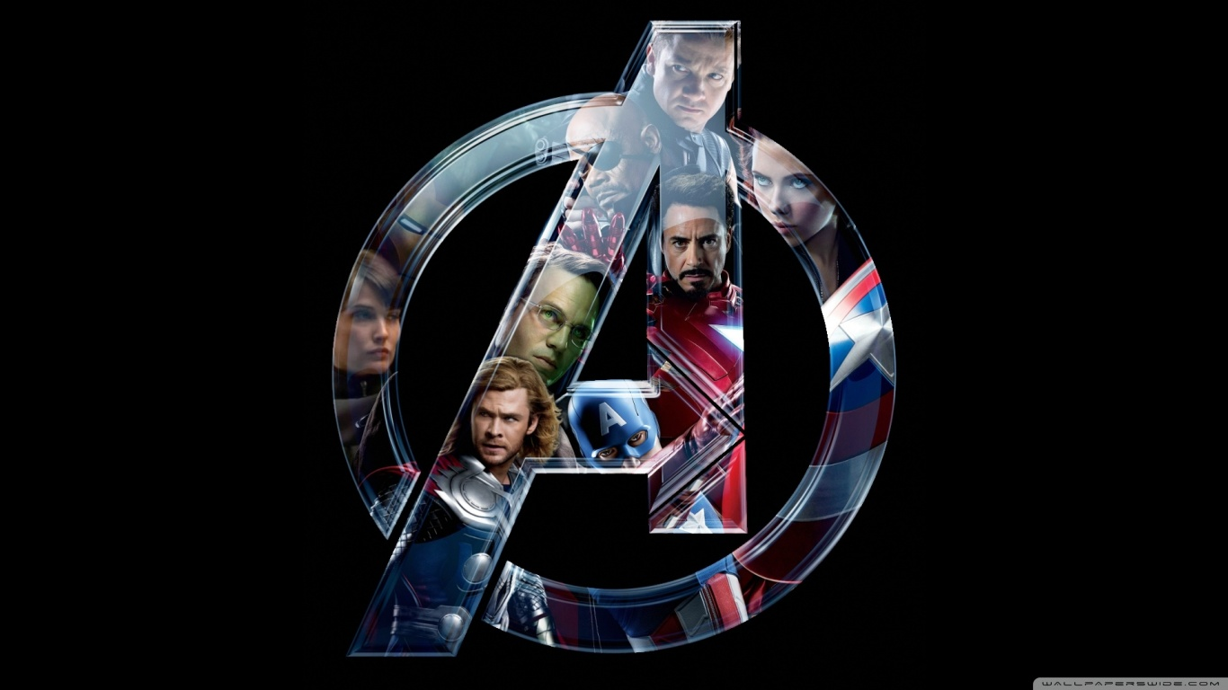 http://2.bp.blogspot.com/-pbGw1ijMu58/T3hErRkF5hI/AAAAAAAAArg/buT9pw9No_c/s1600/the_avengers_2012___symbol_of_hope-wallpaper-1366x768.jpg