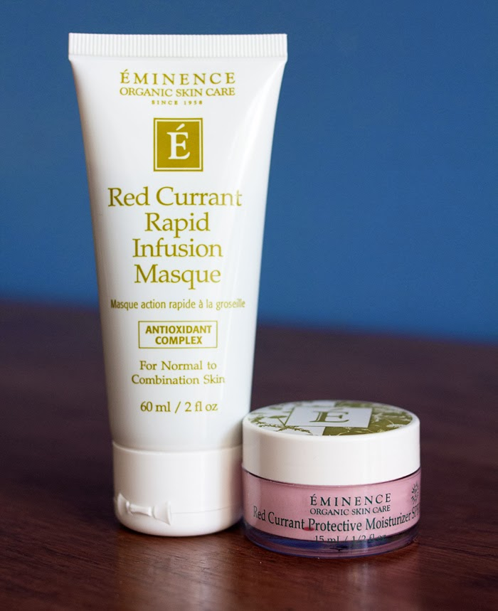 eminence-organic-natural-cosmetic