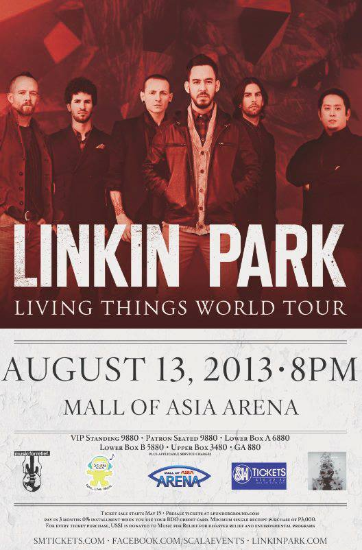 linkin-park-live-in-manila