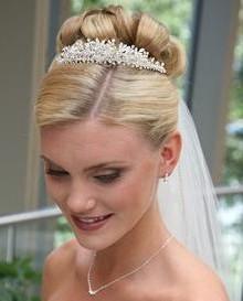 trendy wedding hairstylesclass=cosplayers