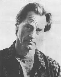 an analysis of buried child by sam shepard Get all the key plot points of sam shepard's buried child on one page from the creators of sparknotes.