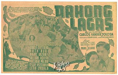 - Dahong+Lagas-Dec+1938-+Ely+Ramos2-sf