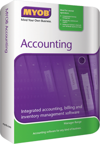 myob accounting 17 + serial number