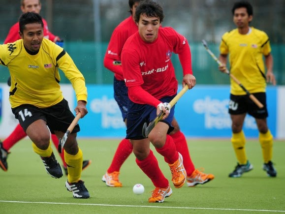 MALAYSIA_CEMERLANG_VS CHILE