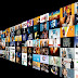 Yahoo Hulu'yu Satın Alabilir