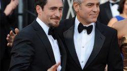 Demián Bicher, sin ganar el Oscar quedó consagrado.