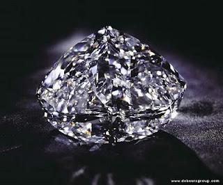 [http://zonahitamdunia.blogspot.com] - Penampakan 7 Buah Berlian Terbesar di Dunia