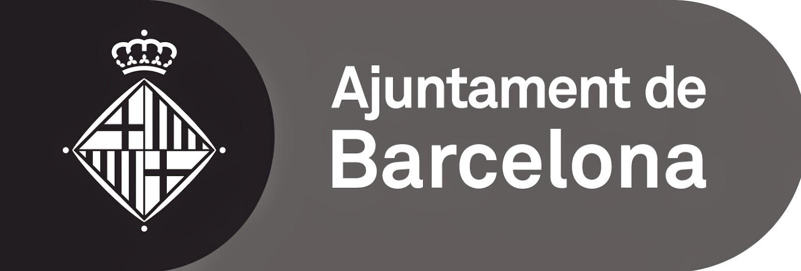 http://www.bcn.cat/es/