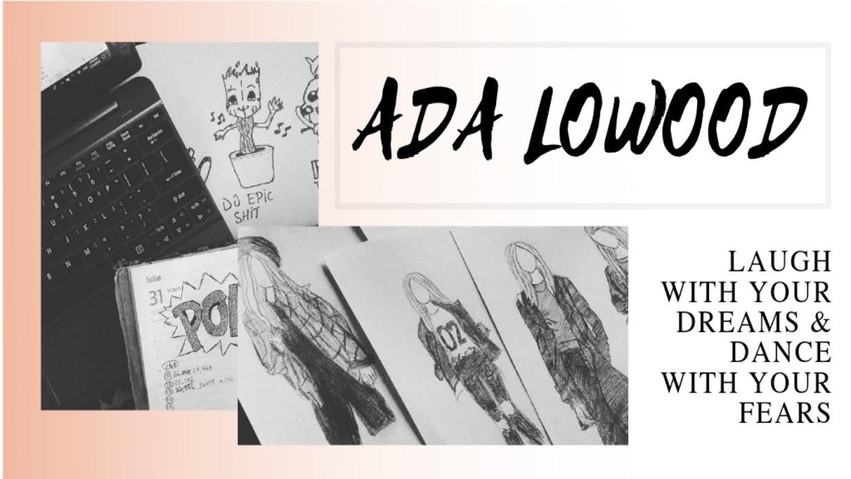 Ada Lowood