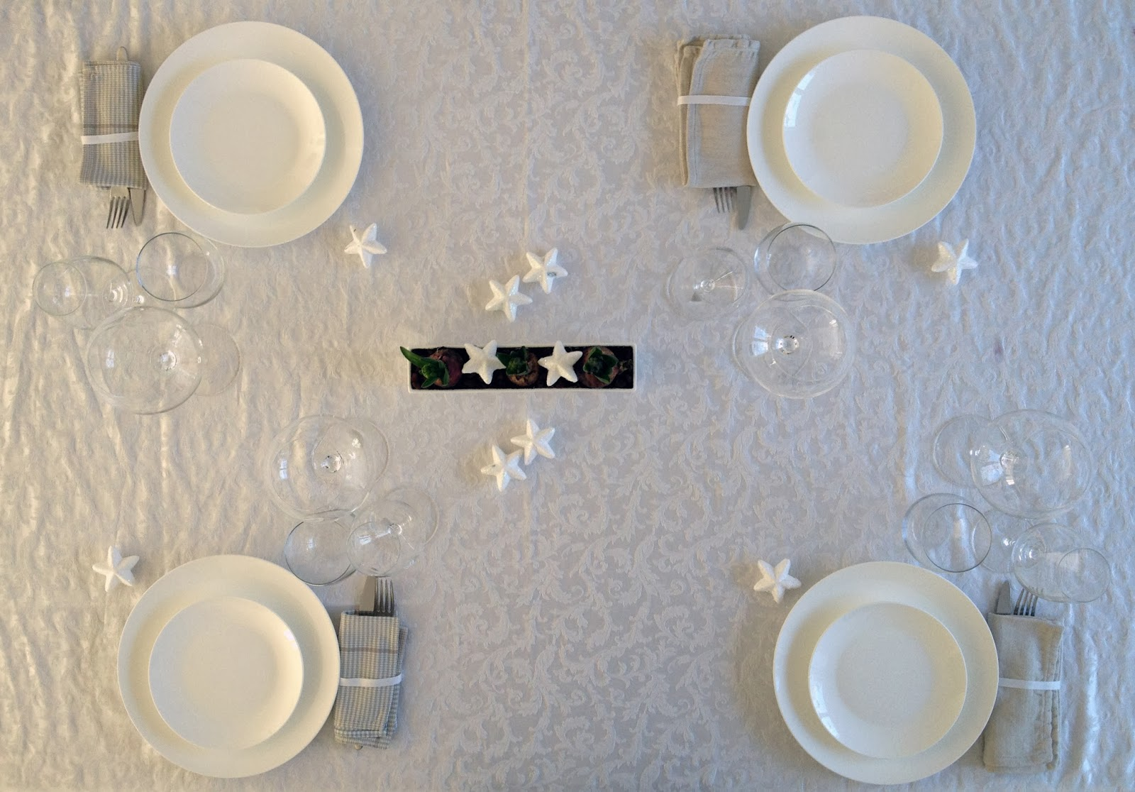 wedding planner treviso table setting centro tavola /></a></div> <br /> <div class=