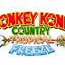 Donkey Kong Country Tropical Freeze Video Review