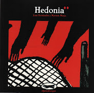 HEDONIA, compra on-line