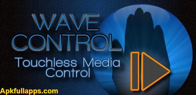 Wave Control Pro v2.50