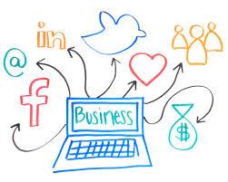 10 claves para promover eventos - SocialMedier