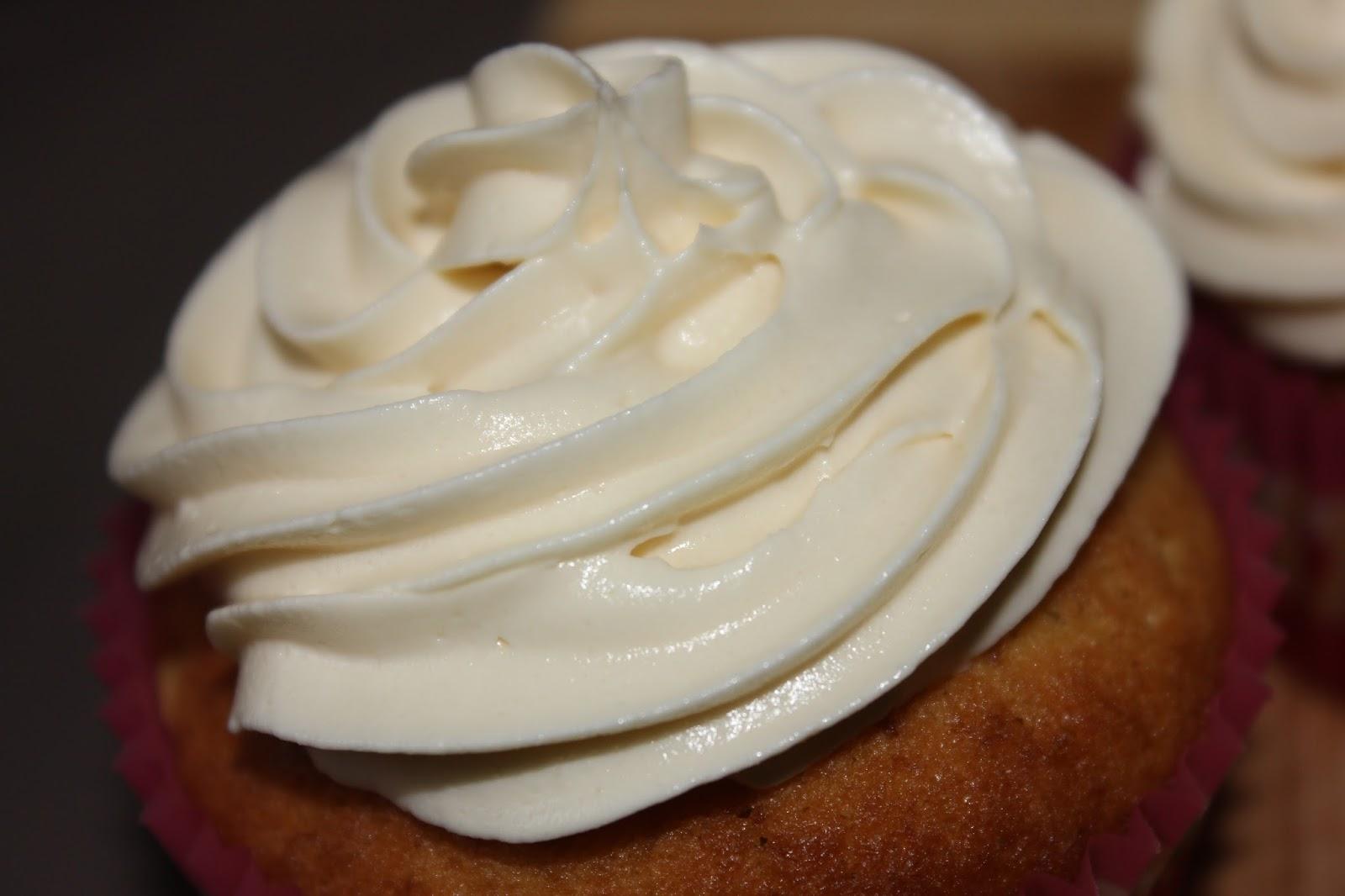 Cr me au beurre au chocolat blanc - Creme patissiere chocolat blanc ...