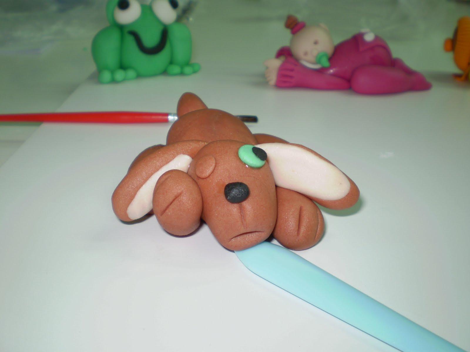 Curso De Cake Design Viseu : Joelma Demuner - Bolos Decorados: 15/05/11 - 22/05/11