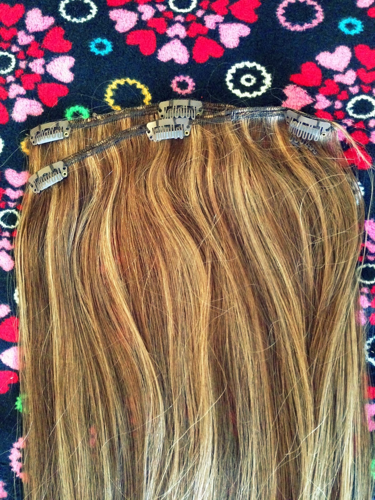 hair extensions human hair extensions cheap www.sandysandhu.co