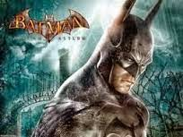 game nguoi doi batman