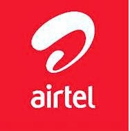 airtel Special Tariff for Low Utilization Sites or Network 60paisa/Min any number (Like GP My Zone)