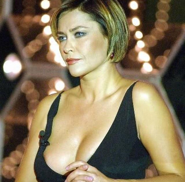 Hulya Avsar Sex 109