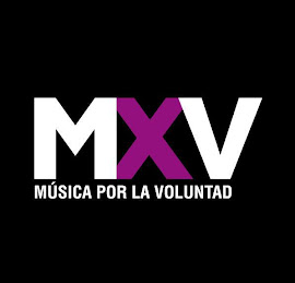 MSICA POR LA VOLUNTAD. UN PROYECTO QUE MERECE LA PENA CONOCER.