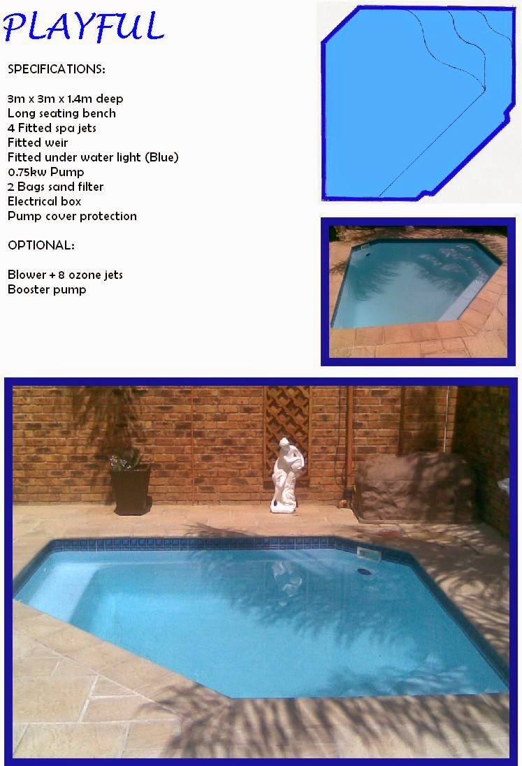 fibreglass, fiberglass, resin, swimming pool, pre-moulded, prefabricated, pool, pre-moulded pool, prefabricated pool, prefabricated swimming pool, pool heating, heated pool, pool maintenance, fibreglass shell, fibreglass pool, fibreglass swimming pool, pool design, low maintenance, smooth surface