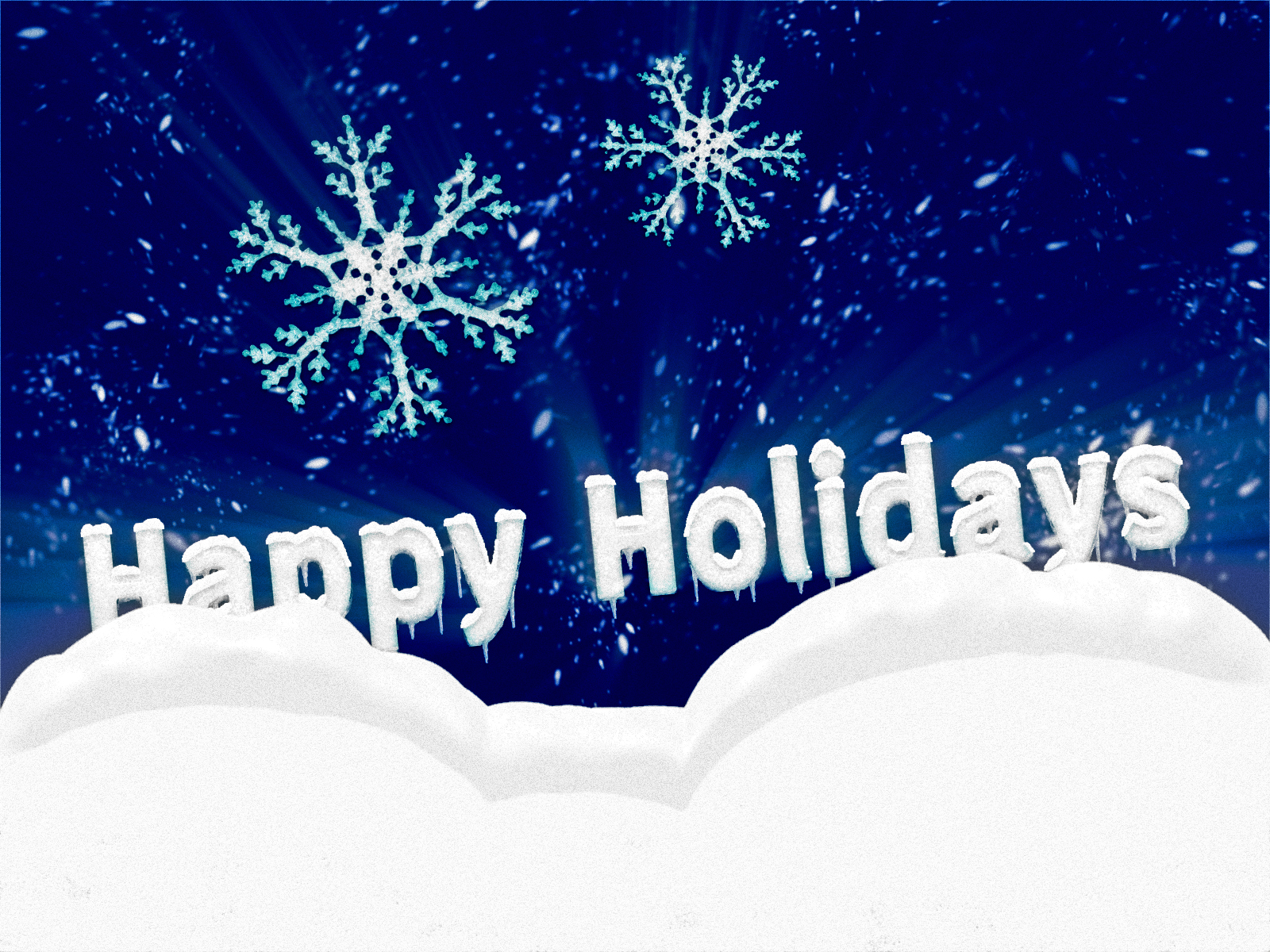 Happy-holidays-merry-christmas-light-snow-ts-celebrations-fireworks