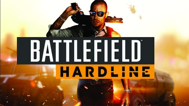 Cara Mengganti Bahasa Rusia ke English pada Game Battlefield Hardline