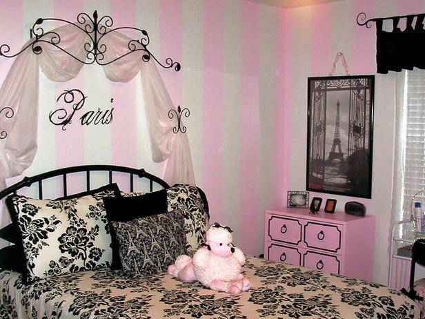 Extremamente apaixonados por decoração: QUARTO DE ADOLESCENTE SP16