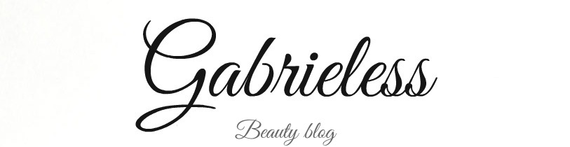 Gabrieless
