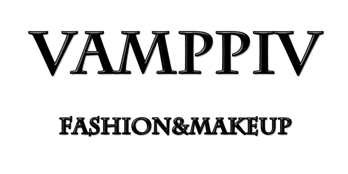 Alternative fashion and make up by VamppiV - goth, rock, nugoth & more
