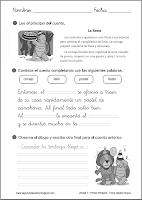 http://primerodecarlos.com/SEGUNDO_PRIMARIA/octubre/Unidad_3/fichas/repaso/lengua3_a.pdf