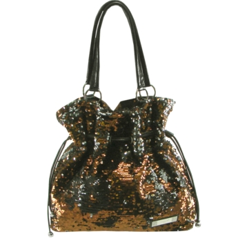 Bag Nicole Lee5